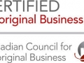 Board Member of the Canadian Council of Aboriginal Business