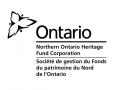 Board Member of the Northern Ontario Heritage Fund Corporation