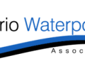 Member of the Ontario Waterpower Association