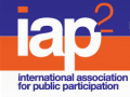 Member of the International Association of Public Participation